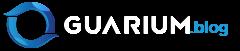 Blog Guarium